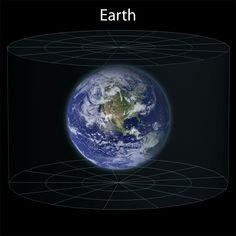 1_Earth