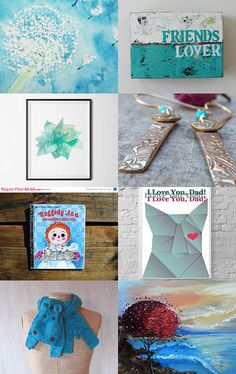 The Final List 100 Likes Team Blitz Week Treasury Game No. 11 Start : Now !!! by TheVintageCinderella on Etsy--Pinned with TreasuryPin.com