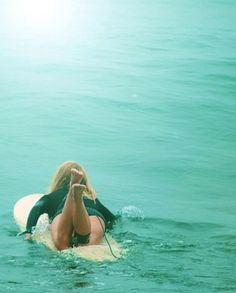 #surfer#girl#smooth