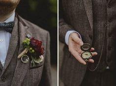 Trudder Lodge Wedding Venue | Alternative Wedding photographyer Irish Traditions, Family Traditions, Lodge Wedding, Wedding Venues, Alternative Wedding Venue, Wedding Wands, Intimate Weddings, Destination Wedding Photographer, Summer Wedding