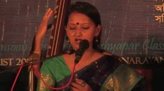 RAAG DESH INTERWOVEN WITH FILM SONG