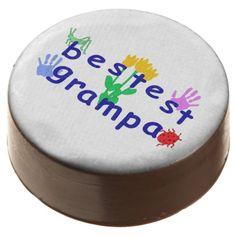 Bestest Grampa