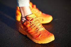 adidas Originals ZX Flux Weave 'GORE-TEX' Pack