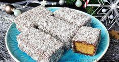 Mäkučký, nadýchaný jednoduchý koláč, s úžasnou karamelovo-orechovou chuťou, ktorý si svoju vláčnosť zachová naozaj dlho. Tradičný koláč...