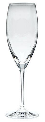 Riedel Vinum Cuvee Prestige Wine Glass, Set of 2 Designed with your favorite sparkling wines in mind, the Riedels invented a unique way to extend the bubble Wine Glass Set, Champagne Glasses, Wine Time, Wine And Beer, Sparkling Wine, Wine Making, The Prestige, Wines, Alcoholic Drinks