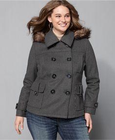 27f474e77188d 10 Best Winter jackets images