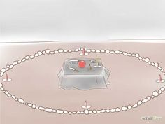Cast a Circle Step 5 Version 2.jpg