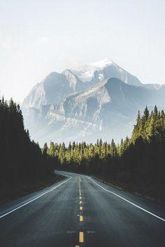 souhailbog:    Heading back to Alberta    By Samuel Elkins|...