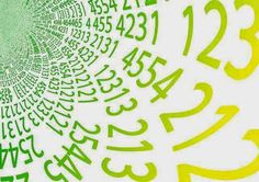 HIT® - Equipo Integrado de Enseñanza a Domicilio: Técnicas de Estudio 18 - Memorizando números - por...