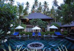 bali home architecture design3 » Viahouse.Com