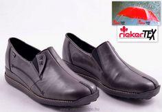 Mai napi vízálló Rieker cipő ajánlatunk! http://valentinacipo.hu/44253-45