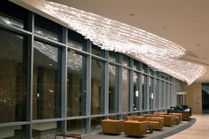 We've been crafting hand blown art glass lighting lamps, chandeliers and pendant lights for the past 20 years. We serve San Marcos, Wimberley, and Austin, TX. Glass Installation, Art Installations, Office Space Design, Blown Glass Art, Custom Glass, Abundance, Lighting Design, Granite, Architectural Firm
