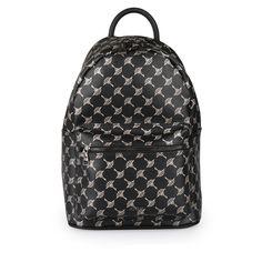 Dámský batoh Salome Cortina Metallic 4140003871 - černá Metallica, Fashion Backpack, Backpacks, Bags, Handbags, Taschen, Purse, Purses, Backpack