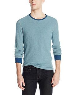 Lucky Brand Mens The