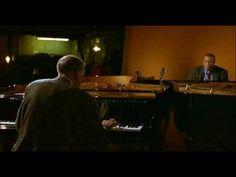 El mejor pianista del mundo