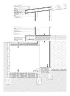 Binimelis-Barahona House / Polidura Talhouk Arquitectos