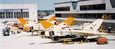 Military Jets, Military Aircraft, Avro Arrow, Canadian History, Modern History, Aviation Art, Travel Design, Space Travel, Women In History
