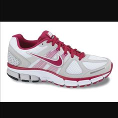 c4ccb9ffa2 Nike Pegasus 28 New Sneakers, Air Max Sneakers, Sneakers Nike, Nike Under  Armour