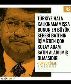 #TurgutÖzal #Türkiye Islam, Movies, Movie Posters, Film Poster, Films, Popcorn Posters, Muslim, Film Books, Movie