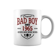 birthday 1965 Bad boy #gift #ideas #Popular #Everything #Videos #Shop #Animals #pets #Architecture #Art #Cars #motorcycles #Celebrities #DIY #crafts #Design #Education #Entertainment #Food #drink #Gardening #Geek #Hair #beauty #Health #fitness #History #Holidays #events #Home decor #Humor #Illustrations #posters #Kids #parenting #Men #Outdoors #Photography #Products #Quotes #Science #nature #Sports #Tattoos #Technology #Travel #Weddings #Women