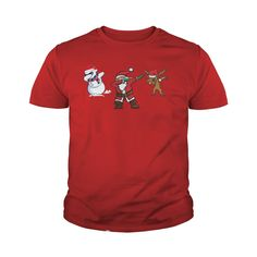 Dabbing Santa Ugly Sweater TShirt Dab Santa Shirt #gift #ideas #Popular #Everything #Videos #Shop #Animals #pets #Architecture #Art #Cars #motorcycles #Celebrities #DIY #crafts #Design #Education #Entertainment #Food #drink #Gardening #Geek #Hair #beauty #Health #fitness #History #Holidays #events #Home decor #Humor #Illustrations #posters #Kids #parenting #Men #Outdoors #Photography #Products #Quotes #Science #nature #Sports #Tattoos #Technology #Travel #Weddings #Women