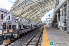 Related image Light Rail Station, Train, Image, Design, Design Comics, Trains