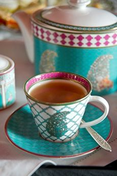 Serai | Tea Time Collection | Goodearth.in