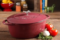 """Your BEST Pot Roast Deserves Your BEST Pot!!!  ~XOX AUG. 25, 2015 SNEAK PEAK OF: THE PIONEER WOMAN'S """"NEW PRODUCT LINE"""" IS COMING SOON... SEPTEMBER 1, 2015!!!   =) #SoEXCITED"""