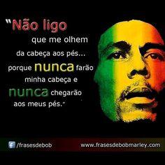 42 Melhores Imagens De Poemas De Bob Marley Bob Marley Poems E