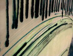 Dionne Swift is a textile artist and tutor. Article by Dionne about the devore technique. Sketchbook Online, Images Aléatoires, Velvet Scarf, Mark Making, Textile Artists, Contemporary Artists, Fashion Prints, Swift, Textiles