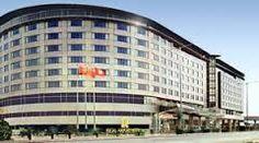 Resultado de imagen para grandes hoteles del mundo/fachada