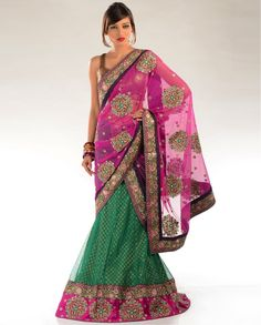 simple lengha - Google Search