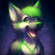 Image result for furry art