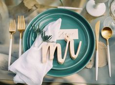 Place settings, reception decor, and more. Get inspired with our reception guide