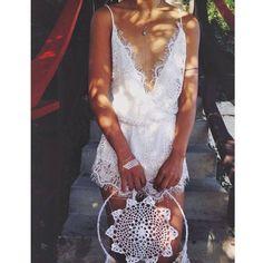 Your Keepsake Crochet Lace Romper - Neon Coral Cool Summer Outfits, Cute Outfits, Lace Romper, Romper Dress, Boutique Fashion, Boho Hat, Day Dresses, Wedding Dresses, Crochet Lace