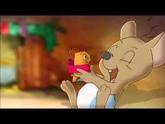 """Musevisa"" med norsk tekst Norwegian Christmas, Scooby Doo, Winnie The Pooh, Norway, Pikachu, Disney Characters, Fictional Characters, Singing, Childhood"