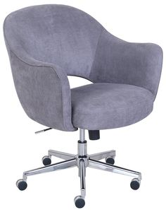 comfortable computer chairs. Amazon.com: Serta \ Comfortable Computer Chairs E