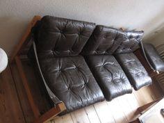 vintage ausziehbaren tisch in berlin kreuzberg couchtisch gebraucht kaufen ebay. Black Bedroom Furniture Sets. Home Design Ideas