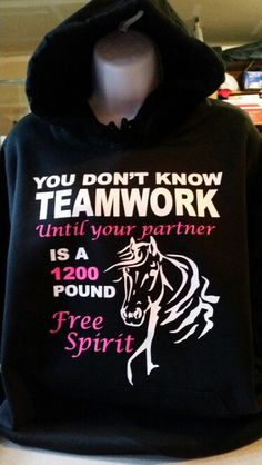 Horse hoodie - Horses Funny - Funny Horse Meme - - Horse hoodie Horses Funny Funny Horse Meme Horse hoodie The post Horse hoodie appeared first on Gag Dad. The post Horse hoodie appeared first on Gag Dad. Custom T Shirt Printing, Custom Shirts, T Shirts, Equestrian Outfits, Equestrian Style, Rodeo Outfits, Country Shirts, Country Outfits, Look Casual