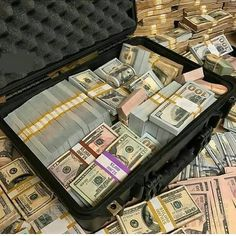 Making much money from trading forex, binary options and Bitcoin is very much possible when you trade with the help of an experienced mentor . Don't be left behind, get the skills today and start making money just from your phone or PC. Nissan Gtr Nismo, Nissan Juke, Nissan Sentra, Cash Money, Money Tips, Nissan Pathfinder, Make More Money, Make Money Online, Extra Money