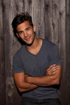 Dez Duron!!! Do yourself a favour and listen to his covers on the voice. And he's really good looking too....if you haven't already noticed.