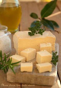 Connaissez-vous le tofu lactofermenté ? Trois recettes simples et délicieuses pour l'essayer... et l'adopter!