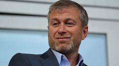 Абрамович построит бассейн за 28 млн фунтов