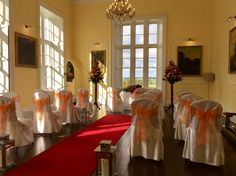 Official site of Kinnitty Castle Hotel, Ireland. Located in the beautiful countryside of Birr, Offaly. Book on official site for the best offers. Castle Hotels In Ireland, Fairytale Castle, Countryside, Wedding Venues, Weddings, Beautiful, Home Decor, Wedding Reception Venues, Wedding Places