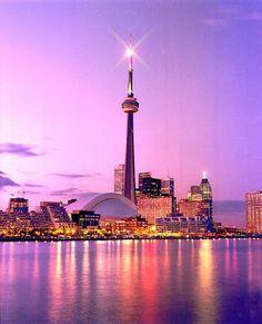 Toronto #CMGlobetrotters