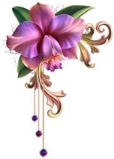 Pink And Gold Wallpaper, Flower Wallpaper, Flower Canvas, Flower Art, Beautiful Flowers Wallpapers, Art Corner, Borders And Frames, Flower Wall Decor, Flowers Nature