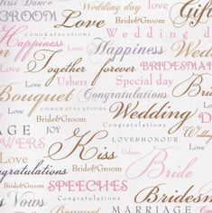 free wedding scrapbook templates - Google Search