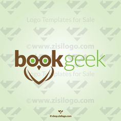 Book Shop, Book Store Logo for Sale $99! Buy Logo Template, Logo Stock Logo Store. Ready logo designs. Creative, Professional, Affordable Logos. Buy Now! >>