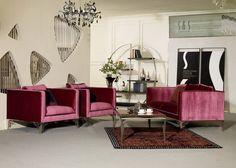 Fashion casual color colorful Christmas simple and modern living room sofa velvet fabric sofa
