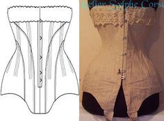 http://ateliersylphecorsets.blogspot.de/search?updated-max=2012-01-02T03:59:00-08:00&max-results=7&start=7&by-date=false